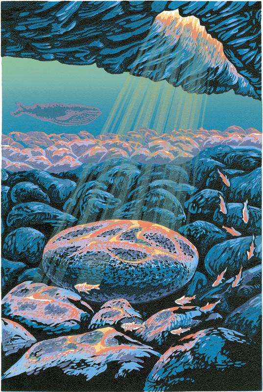 sun-stone